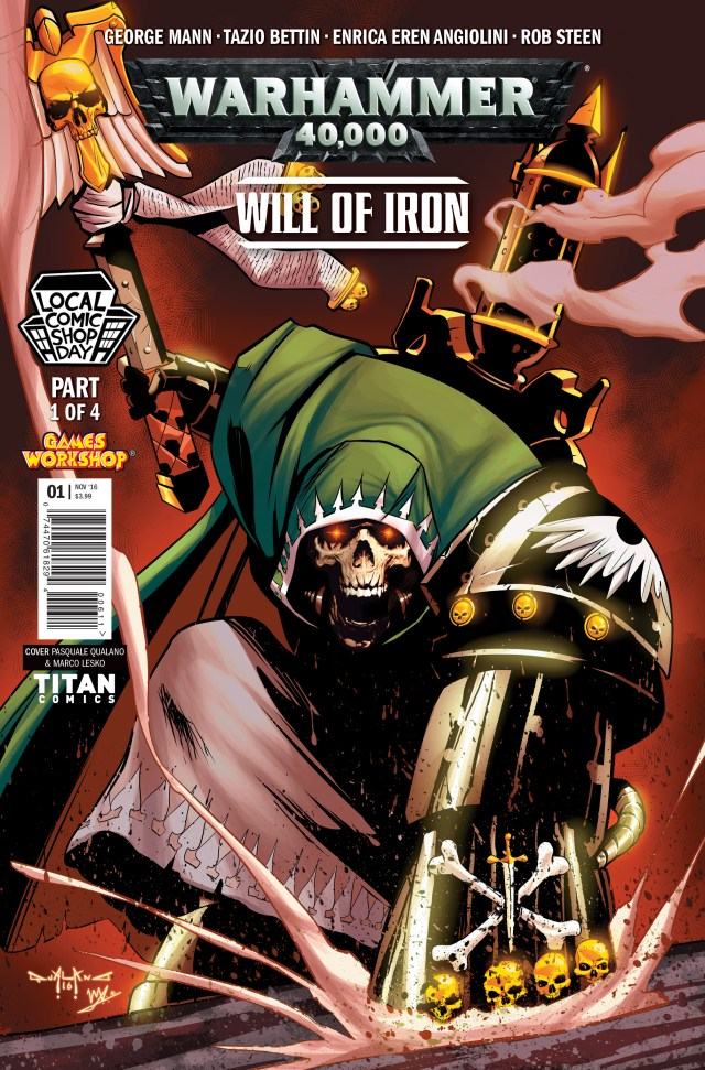 warhammer_40k_cover_01_lcsd_exclusive-1-1