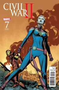 civil-war-ii-7-sprouse-variant
