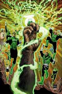 green-lantern-planet-of-the-apes-cover