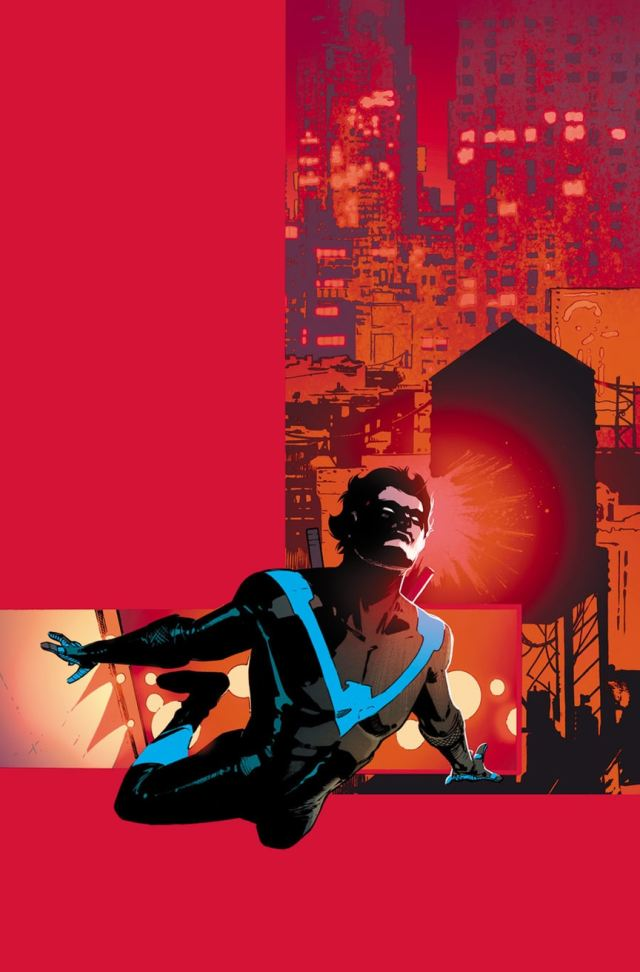 nw16-solicits-col