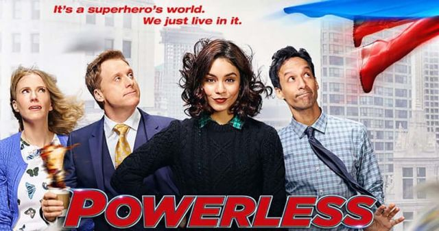 powerless-feature
