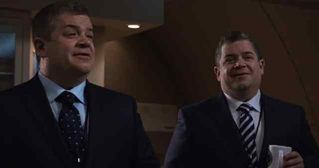 agents-of-shield-koenig-brothers-feature