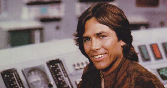 battlestar-galactica-richard-hatch-feature