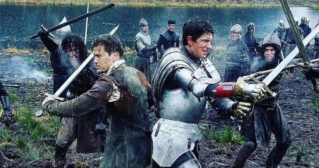 legends-of-tomorrow-camelot-3000-feature-1