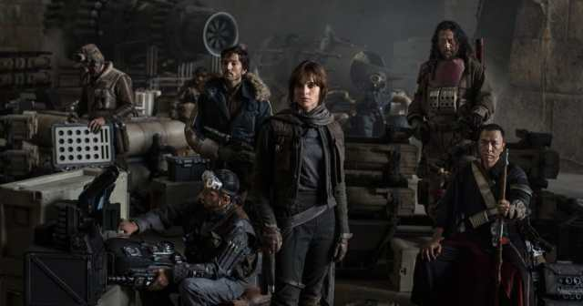 star-wars-rogue-one-story