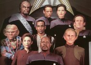 treknexus_deep_space_nine_cast