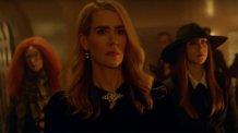 american-horror-story-apocalypse-coven-witches