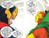 mister-miracle-2017-1-confusion