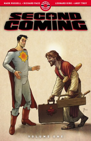SECONDCOMING_V1TPB_backlist