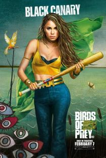 birds-of-prey-posters-dec-6---1-1575590907796