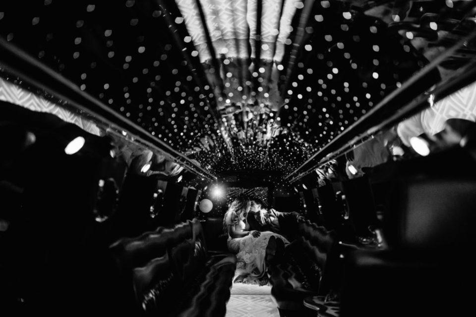 Bonnie Blues Event Venue Wedding, Bonnie Blues Wedding, Elizabeth Colorado Wedding Photographer, Wedding photographer for Elizabeth CO, Wedding venues near Denver, CO barn wedding venue, new Colorado wedding venues, Wedding venues close to Denver, Colorado Wedding Photographer, Wedding Photographer Colorado, Denver Wedding Photographer, Wedding photographer Denver, Wedding at Bonnie Blues Event Venue, Wedding photos at Bonnie Blues, Winter wedding at Bonnie Blues Event Venue, Bonnie Blues photos