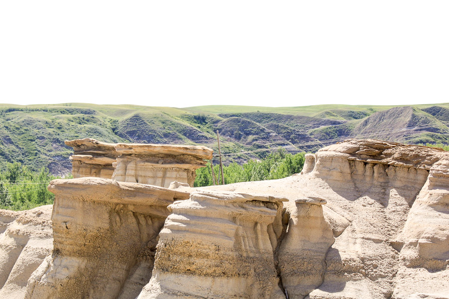 The 10 Best Things To Do in Drumheller, Alberta