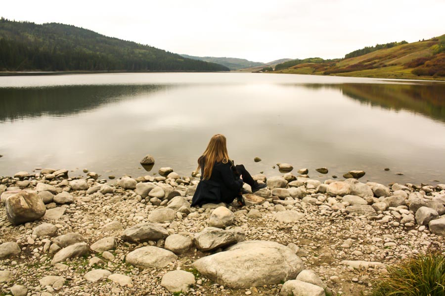 11 Ways Solo Travel Changes You