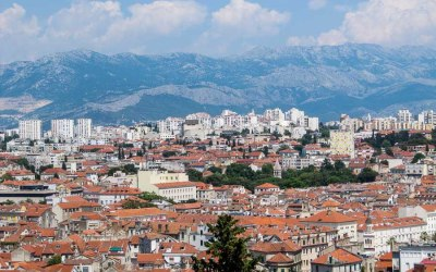 The Best Day Trips from Split, Croatia That You'll Love