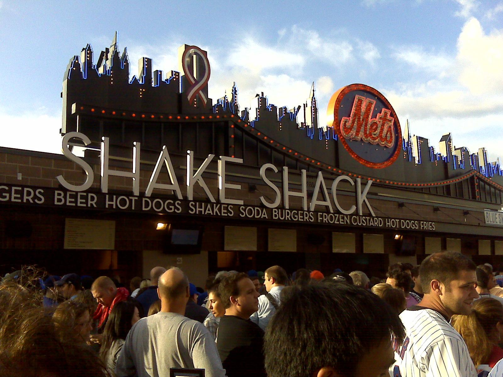 shakesh