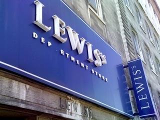 Lewiss 1