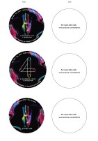 4-stickers
