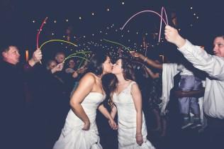 Alexis & Lisa Wedding Santa Margarita Ranch Cheetah Photography (1100) PS