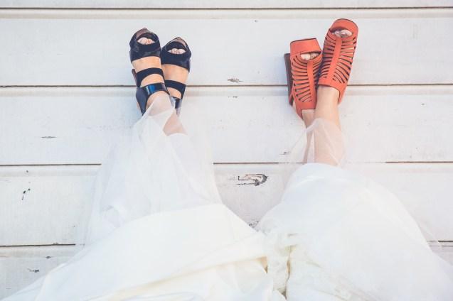 Alexis & Lisa Wedding Santa Margarita Ranch Cheetah Photography (375) PS