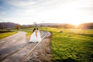 Alexis & Lisa Wedding Santa Margarita Ranch Cheetah Photography (462) PS