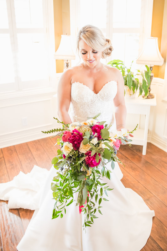 chuck-marie-wedding-dj-cheetah-cheetah-photography-san-luis-obispo-apple-farm-monday-club-ca181-jpg-web_orig