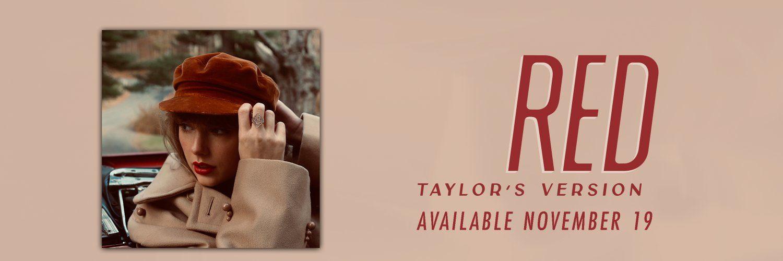 Taylor Swift Music World