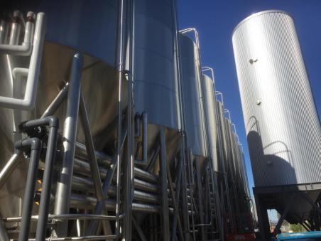 ballast point fermenters