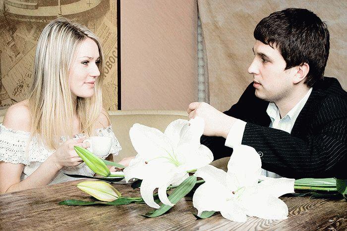 Сонник Предложение выйти замуж 😴, к чему снится Предложение выйти замуж женщине 💤, что означает увидеть Предложение выйти замуж во сне