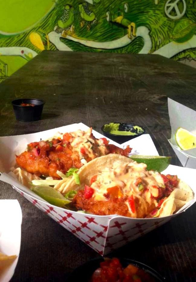 plancha-tacos-1