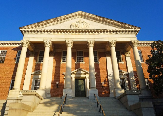 annapolis-capitol-maryland-1