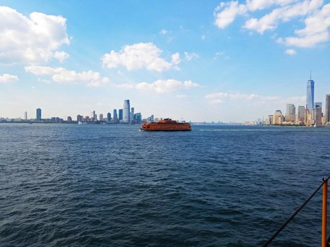 staten-island-ferry-nyc