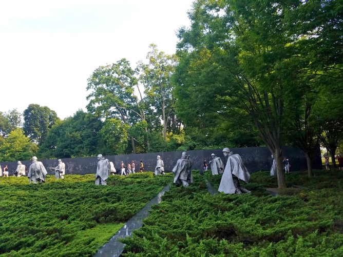 korean-war-veterans-memorial-washington-dc-1