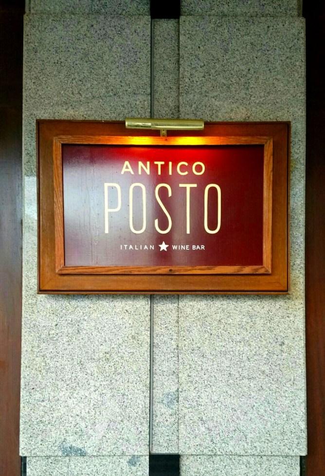 antico-posto-italian-retaurant-9