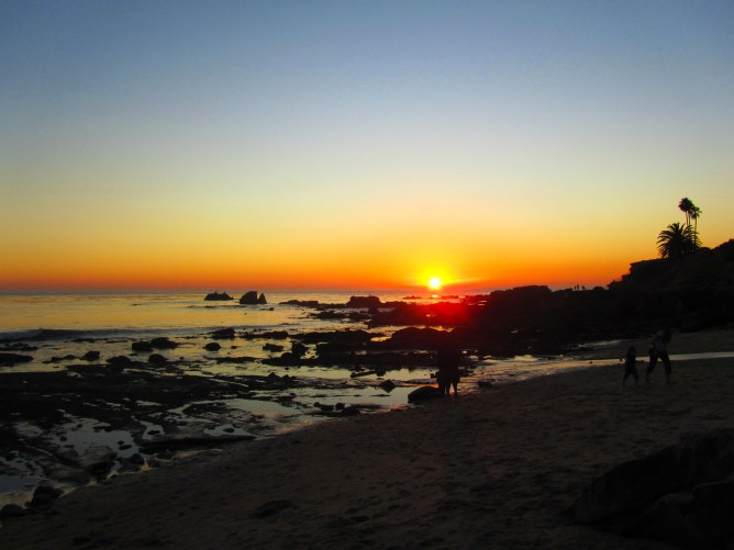 Laguna Beach 7