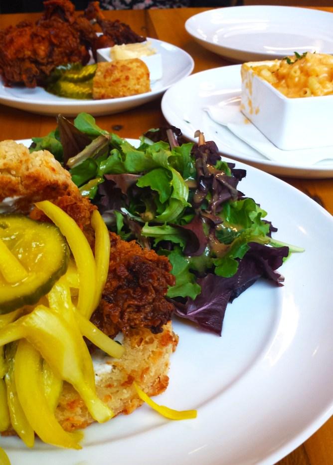 Inspiration Kitchen Garfield Park 1