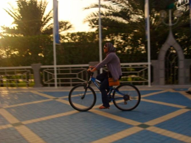 Corniche Abu Dhabi UAE 6