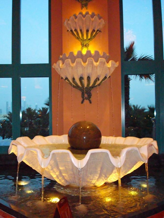 Atlantis Hotel Dubai 14
