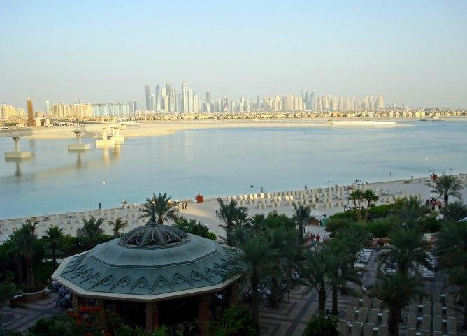 Atlantis Hotel Dubai 18