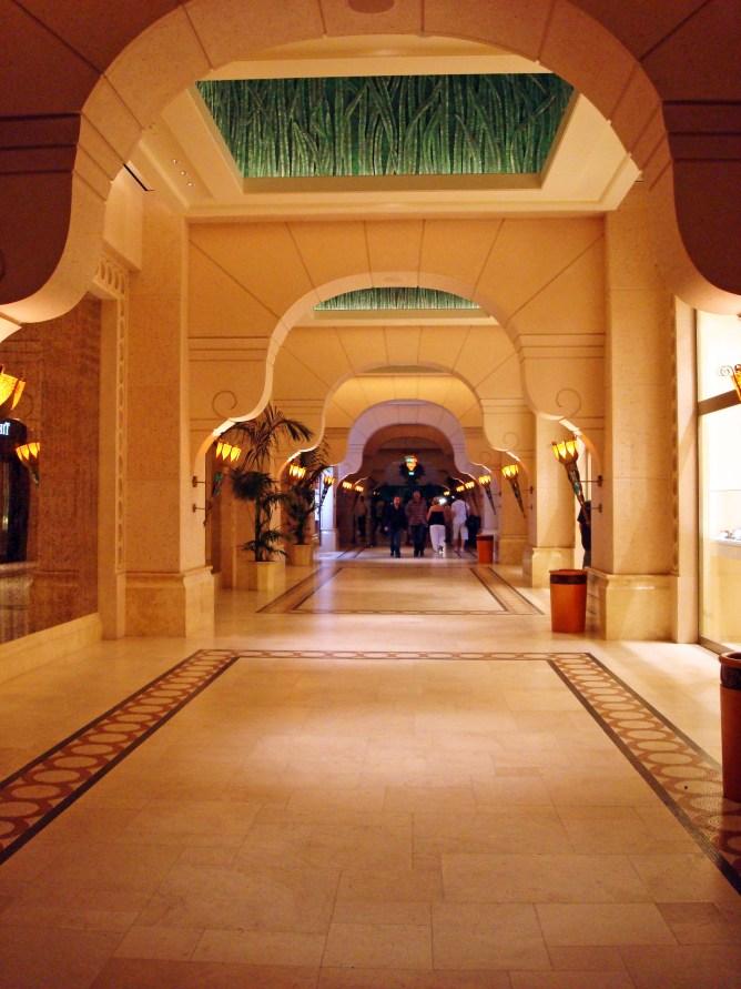 Atlantis Hotel Dubai 4