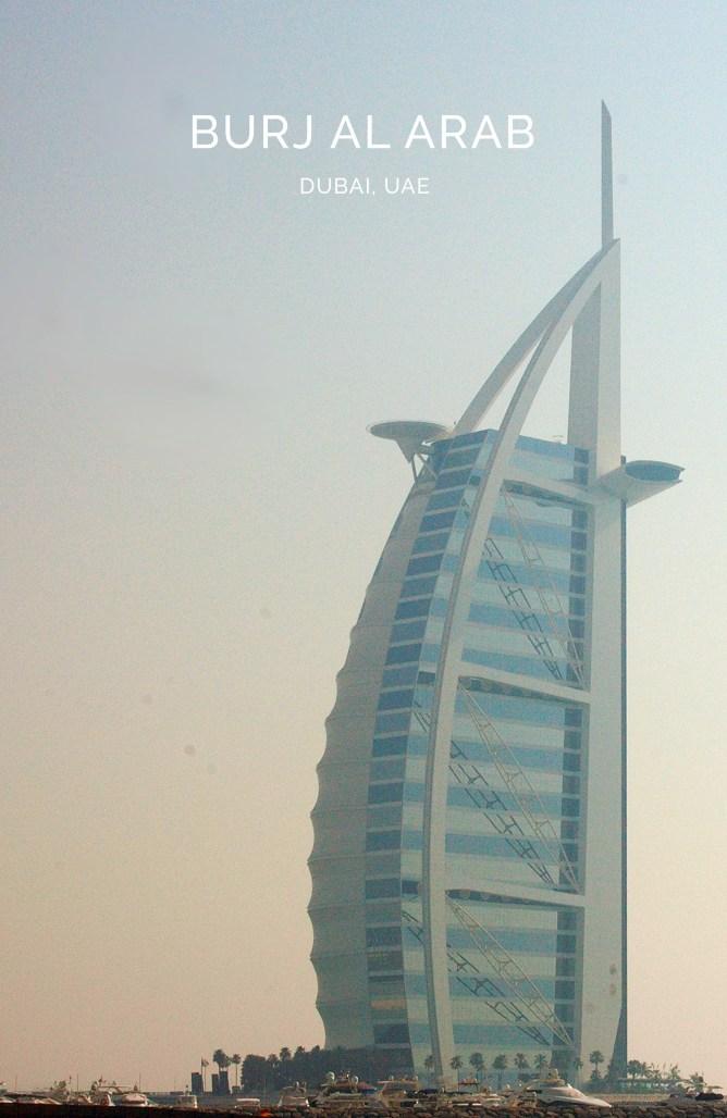 Burj al Arab 8