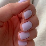 100 Trending summer nail colors and designs for 2021_