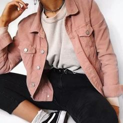 Great Photos Back to School-Outfit 2019 Style, #BacktoSchool-Outfit2019 #BacktoSchool-Outfit_