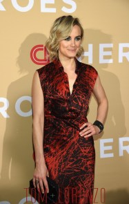 Taylor-Schilling-CNN-Heroes-Tribute-2015-Fashion-Vionnet-Tom-Lorenzo-Site-3