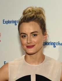 9th Annual Exploring The Arts Gala - Arrivals