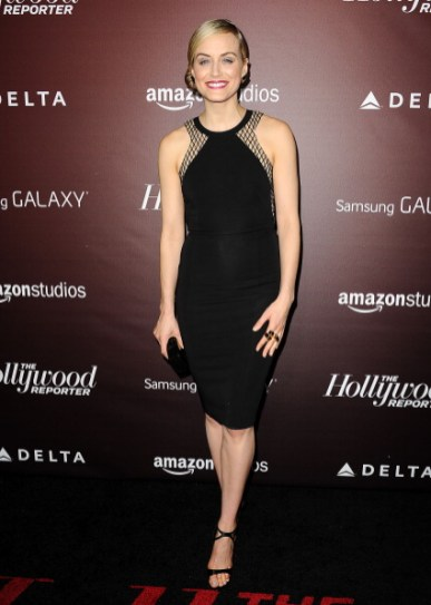 The Hollywood Reporter's 'Next Gen' 20th Anniversary Gala