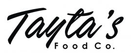 Taytas Food Co.