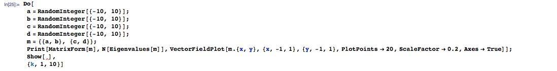 mathmatcodescreenshot_033