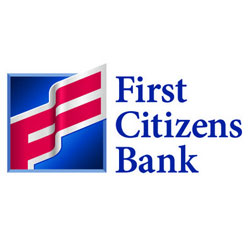 First Citizens Bancshares, Incorporated is a bank holding company based in Raleigh, North Carolina that operates two subsidiaries, First Citizens Bank and IronStone Bank.