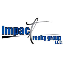 Impact Realty Group is focused on providing you with the best results and service in the industry.