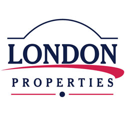 Today, with over 450 Sales Associates and support staff in ten offices throughout the valley, London Properties dominates the residential real estate market and and ranks in the top 1% of all Brokerage firms in America.